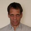 Yuval Elgavish