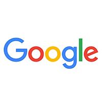 Profesorii de informatică din România primesc sprijinul Google pentru dezvoltarea învățământului de profil