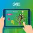 Competiţia digitală #ReCycler desfăşurată de Every Can Counts face oamenii mai conştienţi cu privire la reciclarea dozelor din aluminiu