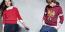 În luna septembrie, mamele au ales să cumpere online haine pentru copii