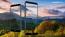 Huawei: primul producător din lume care integrează display Fullview pentru gama sa de modele entry