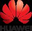 Huawei Summer Barometer 2017: 90% dintre cei care pleacă în vacanță folosesc camera foto a telefonului ca aparat de fotografiat principal &  Cu cât ești mai dependent de smartphone, cu atât iei mai puține bagaje în vacanță