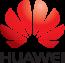 Orange Romania & Huawei testează 5G în București