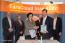 EuroCloud România devine ambasadă în România a programului de certificare EuroCloud Star Audit