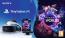 Playstation VR disponibil la un preț mai mic din 29 martie