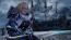 Nou personaj anunțat pentru SOULCALIBUR VI