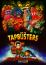 Jocul românesc pentru mobil Tap Busters a atins un milion de descărcări, devenind unul dintre cele mai de succes titluri locale