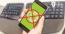 Vulnerabilitate critică: Primul vierme de Android a fost descoperit