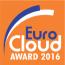 EuroCloud anunță câștigătorii premiilor EuroCloud Romania 2016