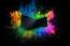 Popularul mousepad Razer Goliathus beneficiează acum de tehnologia Razer Chroma