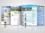 4 Intrebari care sa te ajute sa iti alegi agentia de web design pentru site-ul companiei tale