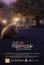 BANDAI NAMCO Entertainment a încheiat un acord cu studioul PRIMERFRAME în vederea realizării de scurtmetraje animate