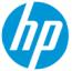 HP extinde opţiunile de reciclare a cartuşelor pentru clienţi