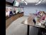 Polycom lansează noi soluții de videoconferință