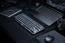 Razor lansează Blackwidow Lite și prin introducerea componentelor cu performanțe de top, ridică standardul de calitate al tastaturilor destinate utilizării generale